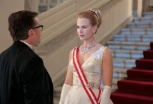 Nicole Kidman in Grace of Monaco 220x150 The Weinstein Company acquires Grace of Monaco with Nicole Kidman, sets Oscar Primed Release