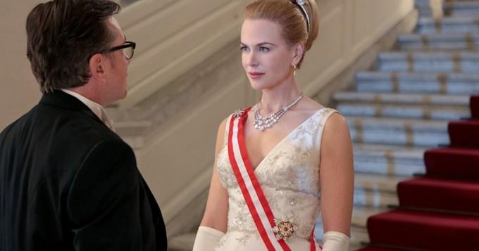 Nicole-Kidman-in-Grace-of-Monaco
