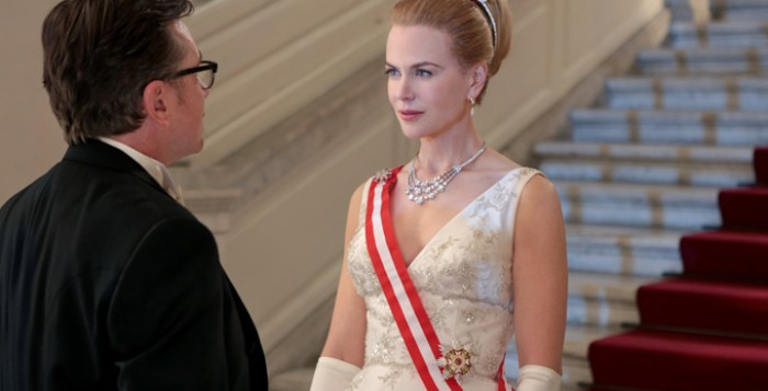 Nicole-Kidman-in-Grace-of-Monaco