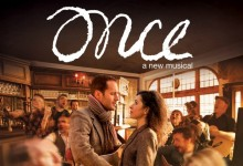 Once-the-Musical