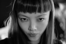 Rila-Fukushima-actress-portrait-for-The-Wolverine