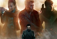 Star Trek Into Darkness Poster e1363859865488 220x150 New Extended International Trailer for Star Trek Into Darkness