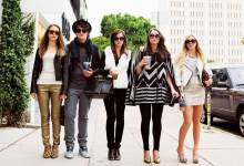 The Bling Ring 220x150 First Teaser Trailer for Sofia Coppola's The Bling Ring with Emma Watson
