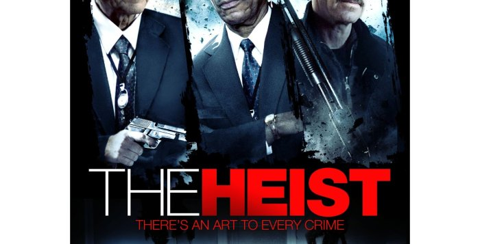 The-Heist-DVD-Packshot