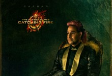 The-Hunger-Games-Catching-Fire-Capital-Couture-Character-Poster-Stanley-Tucci