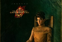 The-Hunger-Games-Catching-Fire-Capitol-Couture-Character-Poster-Jena-Malone