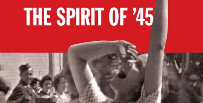 The Spirit of '45