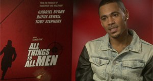 MC-Harvey-All-Things-to-All-Men