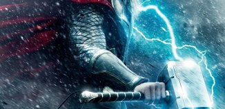 Thor:-The-Dark-World-Poster