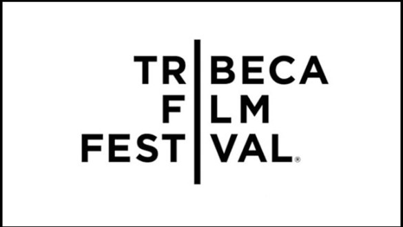 Tribeca Film Festival 2013 logo 585x329 The Tribeca Film Festival 2013 Juries Feature a Host of Big Names