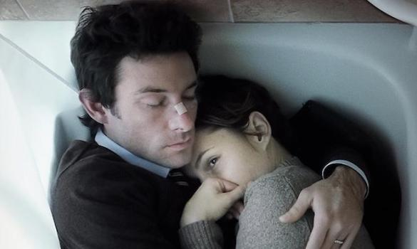 Upstream Color Banner 585x350 The HeyUGuys Instant Watching Guide   Christmas 2013