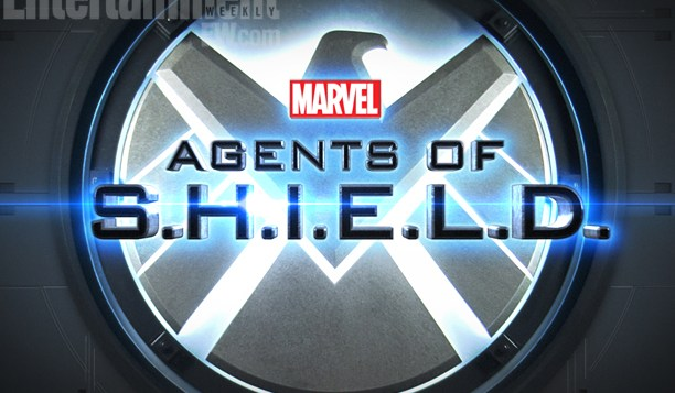 Agents-of-S.H.I.E.L.D.-Logo