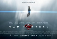 Man of Steel Banner1 220x150 Preview a Full Track from Hans Zimmer's Man of Steel Score + Awesome New Banner