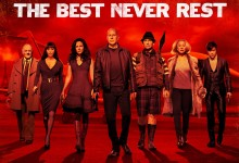 RED 2 Poster e1368472249240 220x150 2 New TV Spots for RED 2 – 'Back in the Game'