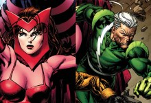 Scarlet Witch and Quicksilver set for The Avengers 2 220x150 Joss Whedon confirms Quicksilver and Scarlet Witch for The Avengers 2
