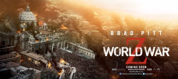 World-War-Z-Banner-Rome