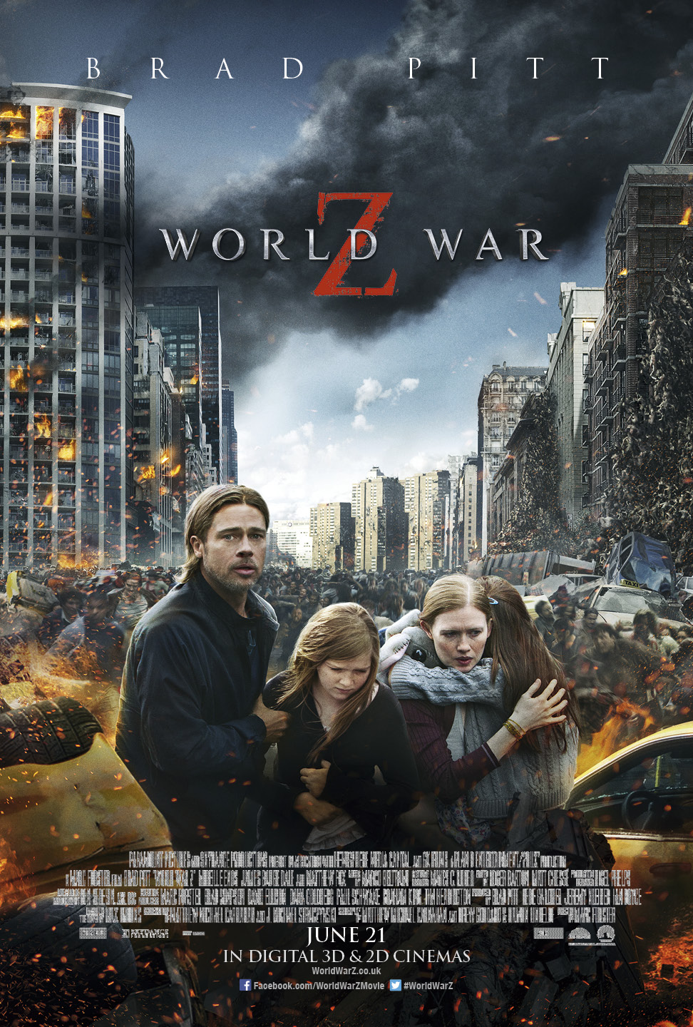 World-War-Z-Poster-UK