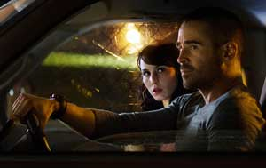 dead man down pix Dead Man Down Review