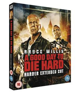 A Good Day to Die Hard DVD 558x650 We Learn to Drive like John McClane in A Good Day to Die Hard Driving Experience