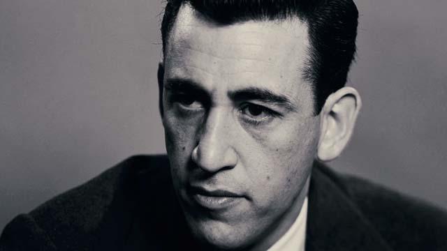 J.D.-Salinger