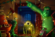Monsters University 220x150 EIFF 2013: Monsters University Review
