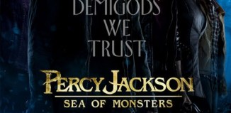 Percy-Jackson-Sea-of-Monsters-Poster