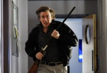 Steve Coogan in Alan Partridge Alpha Papa e1371071726990 220x150 New Full Length Trailer for Alan Partridge: Alpha Papa