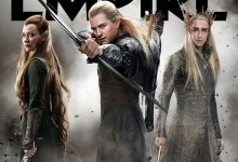 The Hobbit The Desolation of Smaug Empire Collectors Cover e1372070567414 220x150 Legolas, Tauriel & Thranduil grace the Cover of Empire for The Hobbit: The Desolation of Smaug