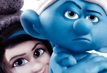 The Smurfs 2 Poster e1371708686397 220x150 New Trailer for The Smurfs 2