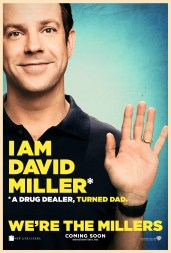 Were-the-Millers-Character-Poster-Jason-Sudeikis