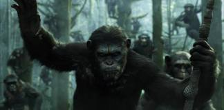 Andy-Serkis-as-Caesar-in-Dawn-of-the-Planet-of-the-Apes