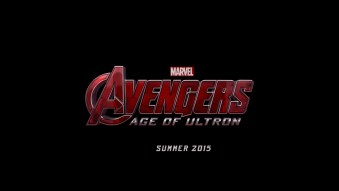 Avengers:-Age-of-Ultron-Logo