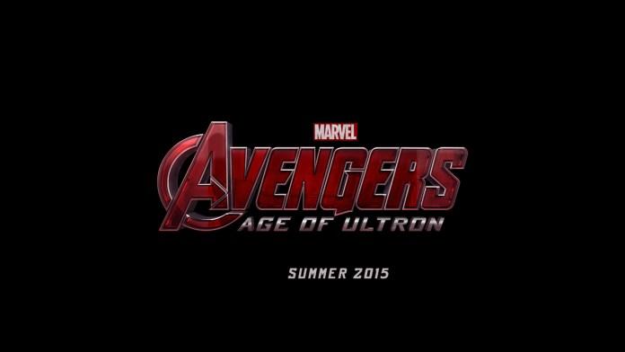 Avengers:-Age-of-Ultron-Logo