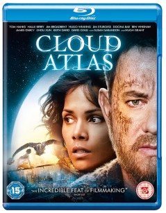 Cloud Atlas Packshot 506x650 HeyUGuys Visit Studio Babelsberg in Berlin for the Release of Cloud Atlas