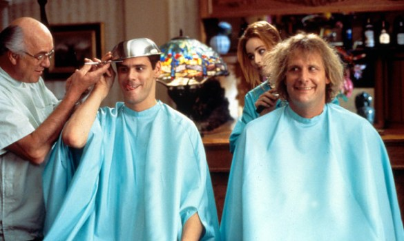 Dumb and Dumber 585x350 The HeyUGuys Instant Watching Viewers Guide   July 2013