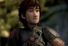 How To Train Your Dragon 2 220x150 First Trailer For How To Train Your Dragon 2 Soars