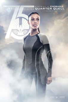 The-Hunger-Games-Catching-Fire-Character-Poster-Enobaria