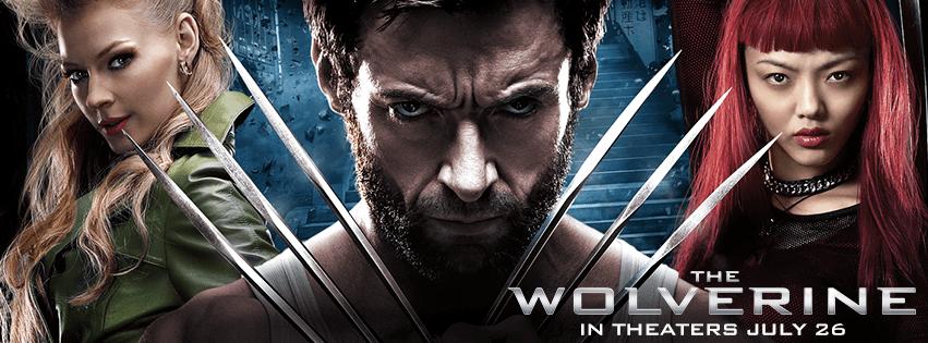 The-Wolverine-Banner