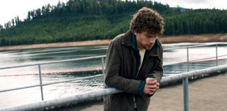 Jesse-Eisenberg-in-Night-Moves