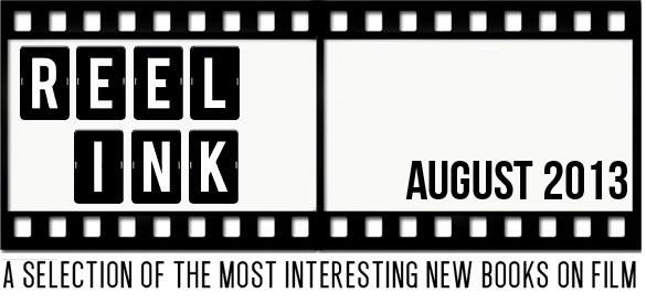 Reel-Ink-August-2013