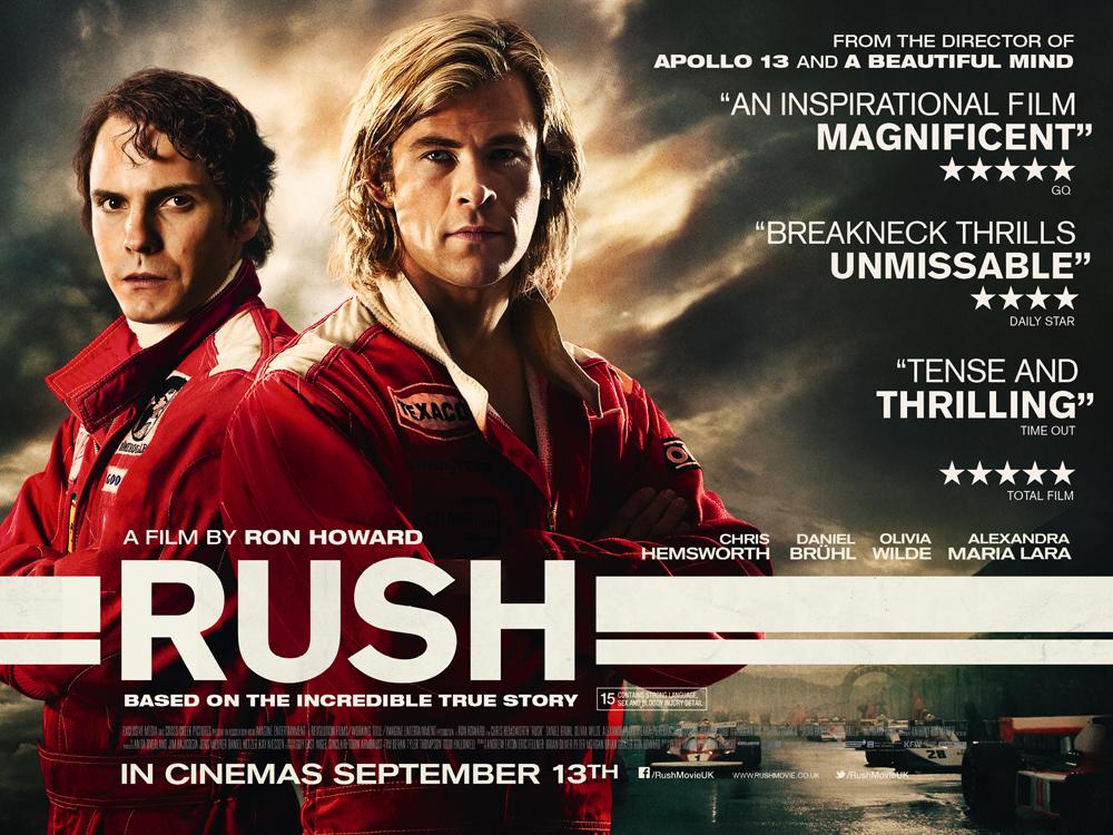Rush-Quad-Poster