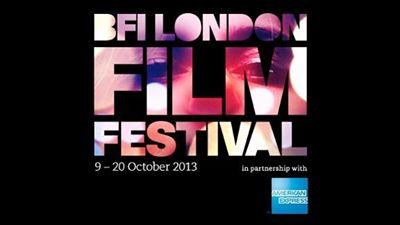 BFI-London-Film-Festival-2013
