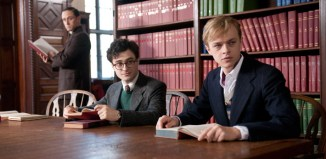 Ben-Foster-Daniel-Radcliffe-and-Dane-DeHaan-in-Kill-Your-Darlings