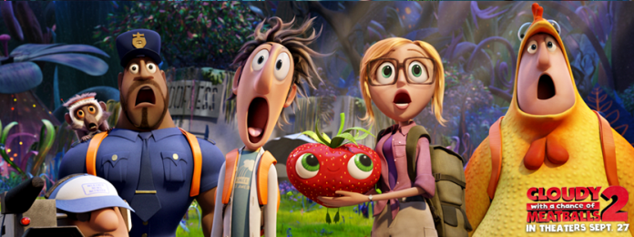 Cloudy-with-a-Chance-of-Meatballs-2-Banner