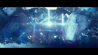 Enders-Game-VFX-6