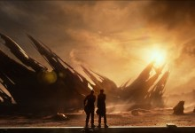 Enders Game VFX 9 220x150 2 New Propaganda Posters and VFX Images from Enders Game