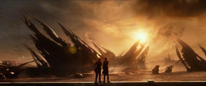 Enders-Game-VFX-9