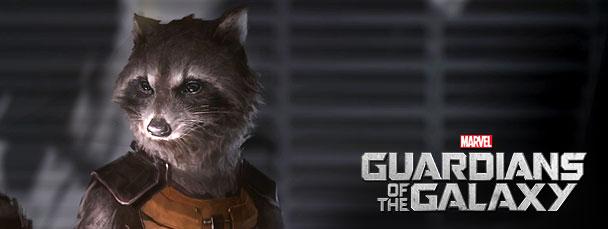 Guardians-of-the-Galaxys-Rocket-Raccoon