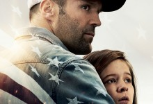 Homefront Poster e1379062728631 220x150 Jason Statham goes All Out to Protect his Family in New Trailer for Homefront with James Franco