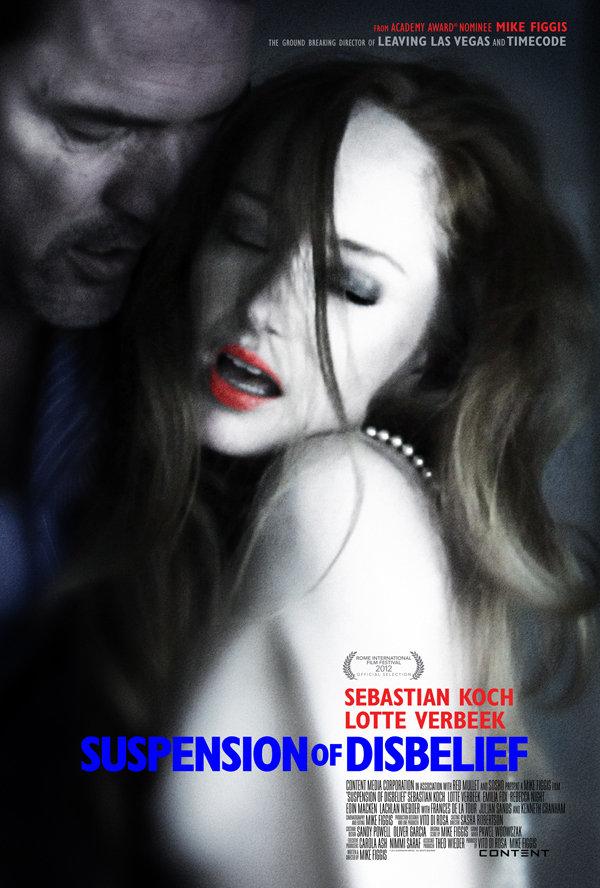 Suspension-of-Disbelief-Poster